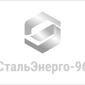 Уголок не равносторонний 125x80x12 ГОСТ 8509-93, 8510-93, сталь 3сп5, L = 9, 11.7 м